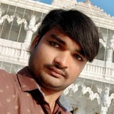 Rakesh from Morbi | Man | 27 years old | Capricorn