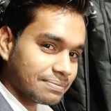 Martin from Vidisha | Man | 28 years old | Taurus
