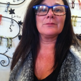 Creton from Sainte-Therese | Woman | 58 years old | Virgo