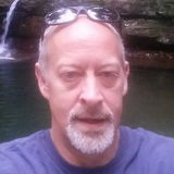 Jay from Kingsport | Man | 54 years old | Pisces