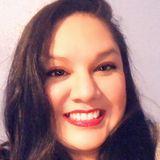 Lala from San Antonio | Woman | 38 years old | Sagittarius