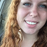 Taylor from Kennesaw | Woman | 24 years old | Scorpio