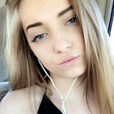 Queenash from Plant City | Woman | 22 years old | Leo