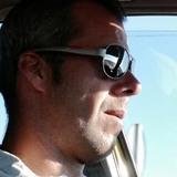 Ruboguti from Ponferrada | Man | 39 years old | Cancer