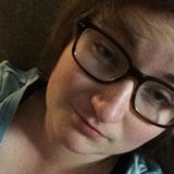 Ali from Eau Claire   Woman   26 years old   Pisces