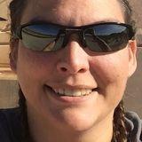 Kicks from Three Rivers   Woman   35 years old   Virgo