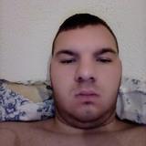 Dcharles from Miramas | Man | 20 years old | Scorpio