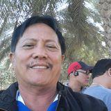 Duplero from Riyadh   Man   63 years old   Virgo