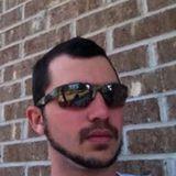 Yooper from Stambaugh | Man | 32 years old | Capricorn