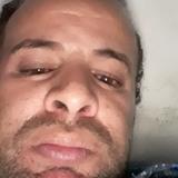 Ahmim from Saint-Denis | Man | 40 years old | Virgo
