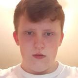 Matthew from Cookstown | Man | 18 years old | Libra