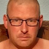 Ozruiiiz from Stralsund | Man | 43 years old | Scorpio