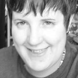 Justme from Bognor Regis | Woman | 37 years old | Pisces
