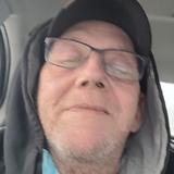 Bellaparldz from Sussex | Man | 61 years old | Gemini