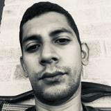 Maruchan from McAllen | Man | 33 years old | Sagittarius