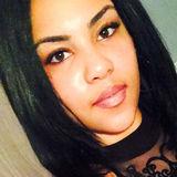 Shan from Wolverhampton | Woman | 23 years old | Gemini