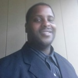 Cashmoneyb from Winnsboro | Man | 36 years old | Pisces