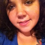 Adriannicole from Point Pleasant | Woman | 28 years old | Cancer