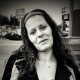 Ryryswifey from Marysville | Woman | 40 years old | Aquarius