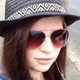 Emily from Seaford | Woman | 22 years old | Scorpio