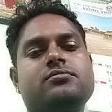 Rakesh from Paradip Garh | Man | 28 years old | Cancer