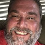Rick from West Allis | Man | 53 years old | Aries