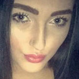Bobbie from Grays | Woman | 24 years old | Gemini