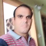 Rafik from Shajapur | Man | 40 years old | Cancer