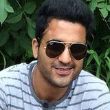 Arj from Pathankot | Man | 27 years old | Sagittarius