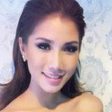 Sweetsassy from Houma | Woman | 35 years old | Sagittarius
