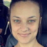 Miranda from Seminole | Woman | 29 years old | Pisces