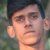 Sahil from Raichur | Man | 20 years old | Pisces