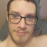Jason from Charlesbourg | Man | 26 years old | Aries