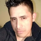 Flaco from Jersey City | Man | 32 years old | Virgo