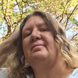Kat from Columbia   Woman   56 years old   Virgo