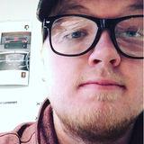 Jake from Edmond   Man   25 years old   Sagittarius