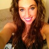 Shanell from Utica   Woman   24 years old   Leo