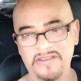 Raze from Tucson | Man | 21 years old | Aquarius