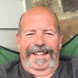 Harvcumgw from Grand Rapids   Man   62 years old   Taurus