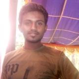 Arun from Naduvattam | Man | 28 years old | Aries