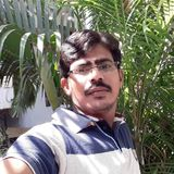 Satish from Kottagudem | Man | 32 years old | Leo