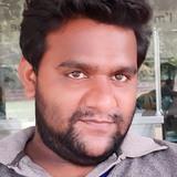 Charan from Ernakulam   Man   26 years old   Taurus