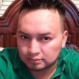 Porfiriomerlrj from Boynton Beach | Man | 34 years old | Scorpio