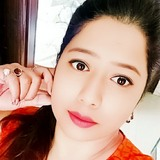 Gopal from Bokaro | Woman | 36 years old | Pisces