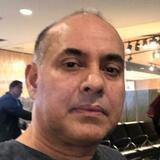 Jaysf20J from Dublin | Man | 49 years old | Aquarius