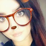 Annie from Ipswich | Woman | 24 years old | Virgo