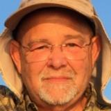Randycardwedm from Lenoir | Man | 60 years old | Cancer