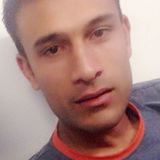 Lucky from Vitry-sur-Seine | Man | 29 years old | Aquarius