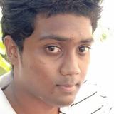 Vinee from Pudukkottai | Man | 22 years old | Scorpio
