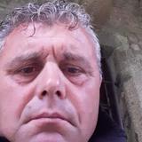 Desbrozadora from Padron   Man   50 years old   Capricorn